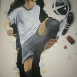 voetballer-daan-1.jpg